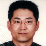 Wang-Passeport